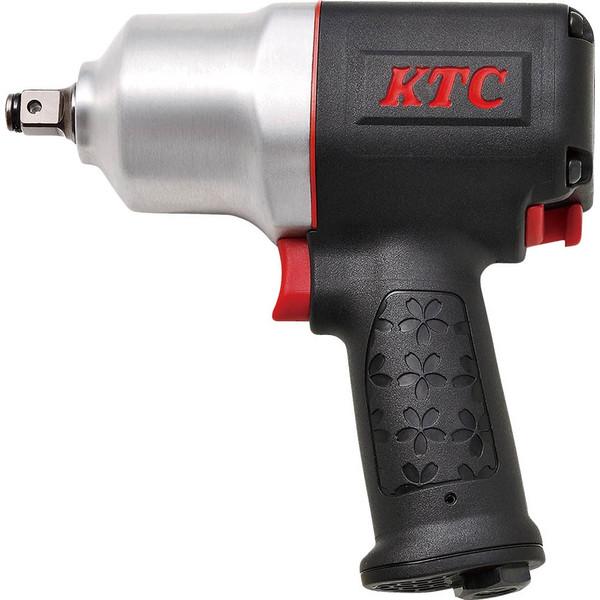 KTC 12.7sq. インパクトレンチ(コンポジットタイプ) JAP461