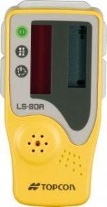 【タジマ】 測量光学機器 受光器LS-80A LS-80A
