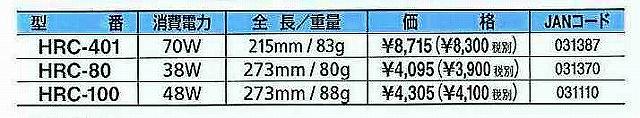 RX-822AS goot 【グット】 2本搭載鉛フリ-対応温調(こて先無)