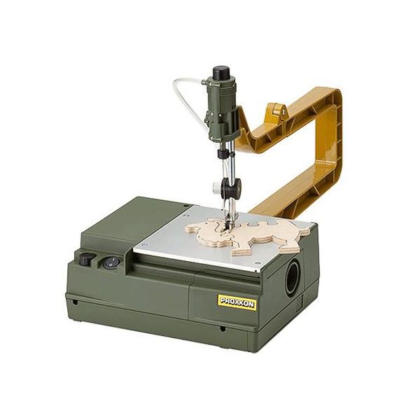 【プロクソン】 コッピングソウテーブル ≪27088≫