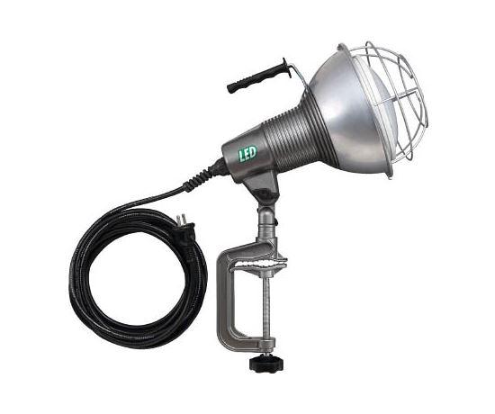 【ハタヤ】 屋外用LED作業灯 42W RXL5W LEDライト LEDランプ