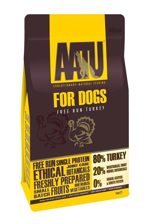 上質な肉食ダイエットを好む愛犬のために AATU アートゥー 80 20 ターキー 10kg ドッグフード 犬 いぬ イヌ 餌 えさ エサ ご飯 いぬの餌 店 ダイエット ペットフード ごはん ドライ ペット 犬のエサ タンパク質 七面鳥 グルテンフリー 大容量 犬の餌 グレインフリー ドライフード 犬のえさ 激安卸販売新品