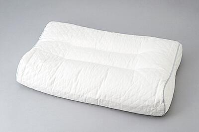 ディスカウント 国内正規品 ムーエイジレス枕
