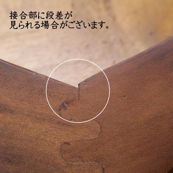 木製ハンガー ロータス ハンガー L 38cm