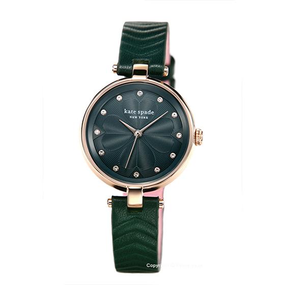 ケイトスペード 時計 KATE SPADE レディース 腕時計 Annadale KSW1544