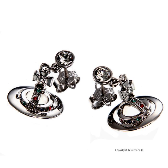 Men/'s Fashion Steel Circle Triangle Square Pendant Strap Necklace 48 GENTLER