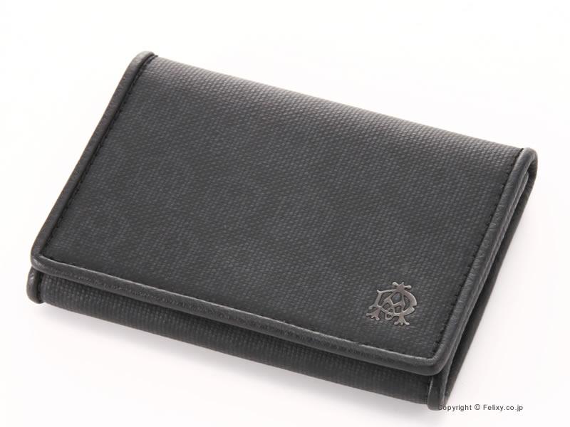 【dunhill】ダンヒル コインケース 小銭入れ Windsor L2PA80A【ダンヒル 財布】