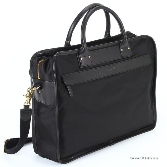 フェリージ ビジネスバッグ 1999-DS-0041 Felisi ビジネスバッグ ブリーフケース ブラック【フェリージ バッグ】