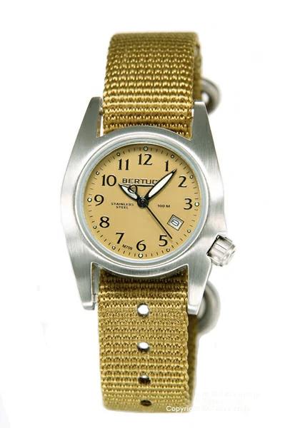 ベルトゥッチ 時計 BERTUCCI レディース 腕時計 M-1S Feild 18004