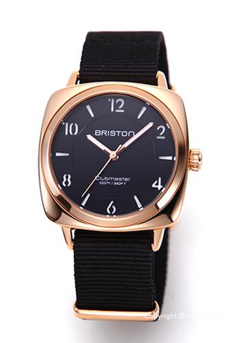 セール 登場から人気沸騰 ブリストン BRISTON BRISTON 腕時計 Clubmaster 腕時計 Chic ブリストン Steel-HMS 17536.SPRG.L.1.NB, 姫路流通センター:f1e3ee01 --- canoncity.azurewebsites.net