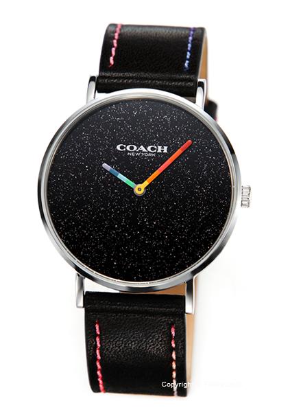 コーチ 時計 レディース COACH 腕時計 Perry 14503033 【あす楽】