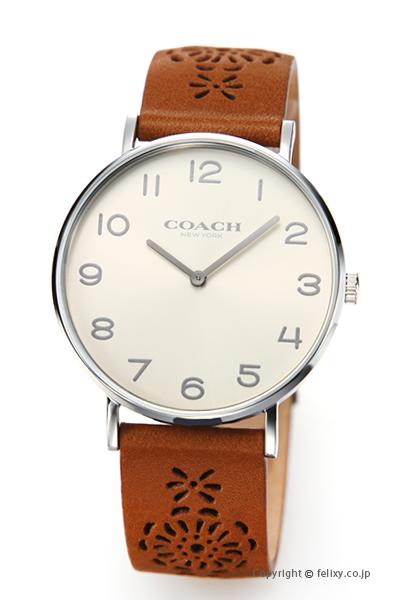 コーチ 時計 レディース COACH 腕時計 Perry 14503031 【あす楽】