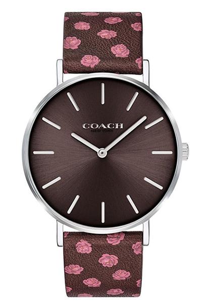 コーチ 時計 COACH レディース 腕時計 Perry 14503229