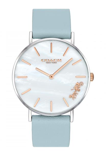 コーチ 時計 COACH レディース 腕時計 Perry 14503271