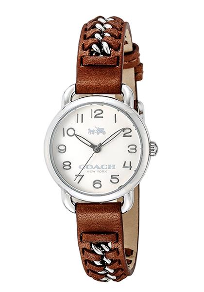 コーチ 時計 COACH レディース 腕時計 Delancey Small 14502258