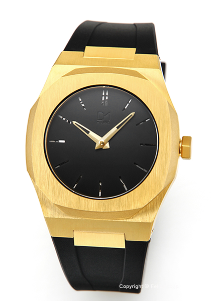 D1 ミラノ 時計 D1 MILANO メンズ 腕時計 Mechanical Collection A-MC05 【あす楽】