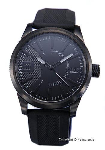 ディーゼル 時計 DZ1807 送料無料 メンズ DIESEL Rasp 初回限定 お気に入り 腕時計 あす楽