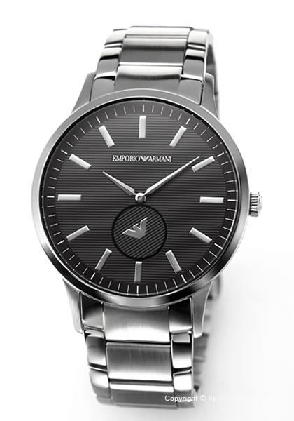 エンポリオアルマーニ 時計 メンズ EMPORIO ARMANI 腕時計 Renato AR11118 【あす楽】