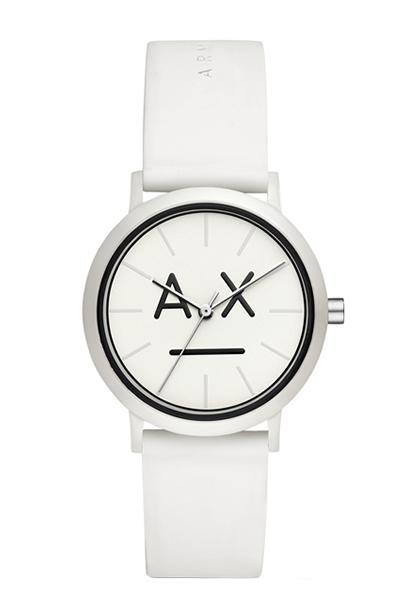 販売 アルマーニエクスチェンジ 時計 腕時計 AX5557 送料無料 限定価格セール アルマーニ Armani Lola レディース Exchange エクスチェンジ