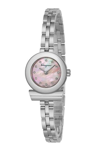 サルヴァトーレ フェラガモ 時計 Salvatore Ferragamo 腕時計 Gancino SFBF00118