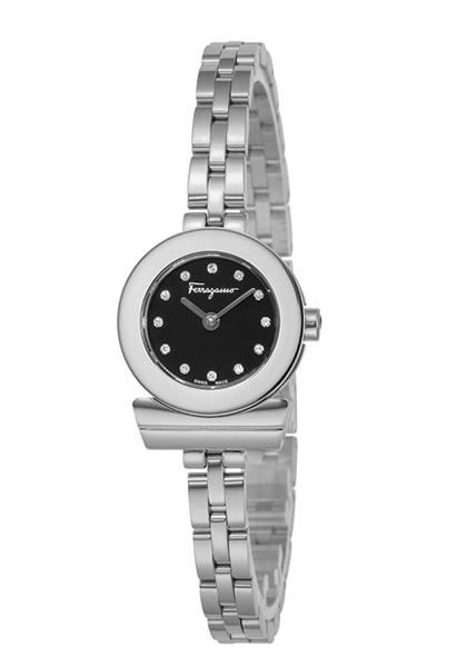サルヴァトーレ フェラガモ 時計 Salvatore Ferragamo 腕時計 Gancino SFBF00218