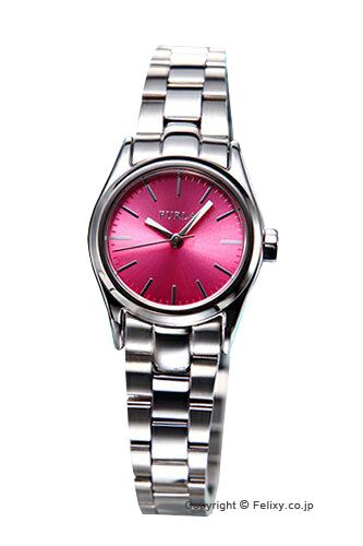 フルラ 時計 FURLA 腕時計 レディース Eva25(エヴァ25) ピンク R4253101509 【あす楽】