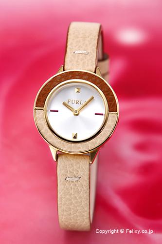 フルラ 時計 FURLA 腕時計 レディース Club R4251109511 【あす楽】