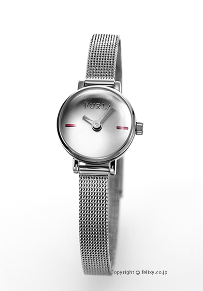 フルラ 時計 レディース FURLA 腕時計 Mirage R4253117503 【あす楽】
