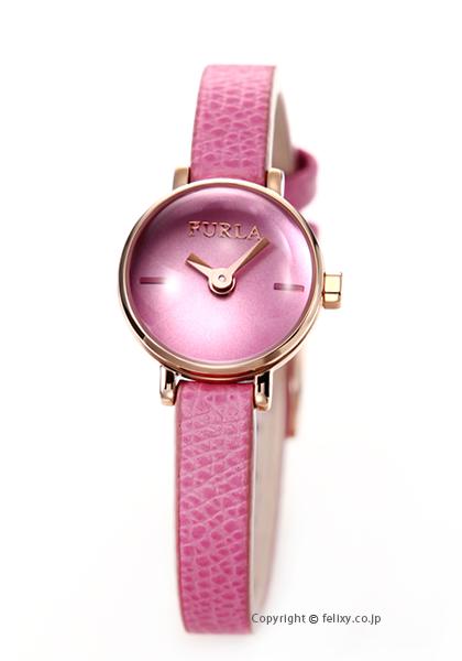 フルラ 時計 レディース FURLA 腕時計 Mirage R4251117502 【あす楽】