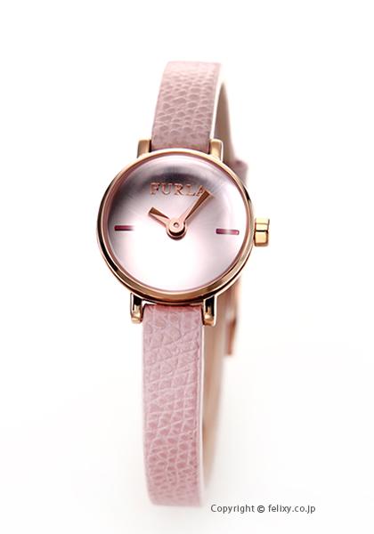 フルラ 時計 レディース FURLA 腕時計 Mirage R4251117504 【あす楽】