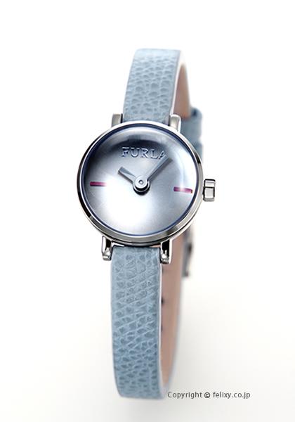 フルラ 時計 レディース FURLA 腕時計 Mirage R4251117501 【あす楽】