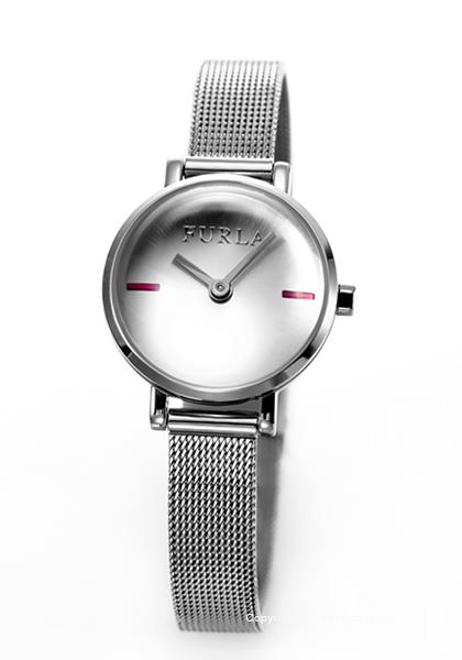 フルラ 時計 レディース FURLA 腕時計 Mirage R4253117504 【あす楽】