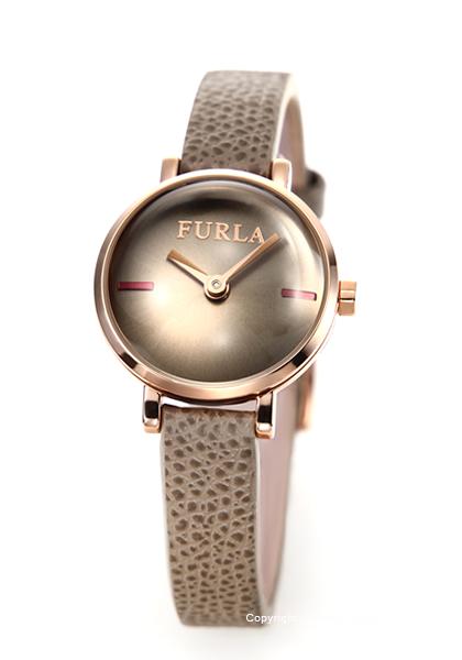 フルラ 時計 レディース FURLA 腕時計 Mirage R4251117507 【あす楽】