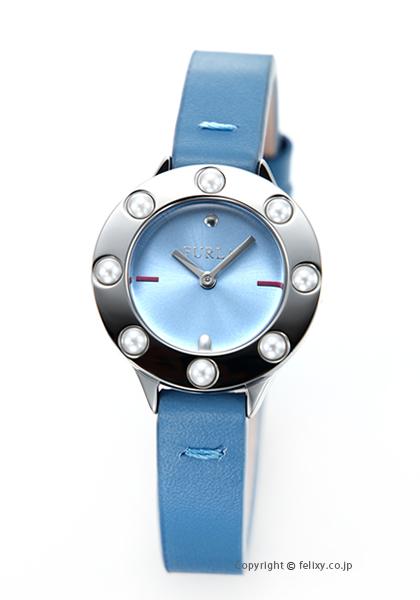 フルラ 時計 レディース FURLA 腕時計 Club R4251116506 【あす楽】