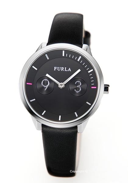 フルラ 時計 レディース FURLA 腕時計 Metropolis31 R4251102543 【あす楽】