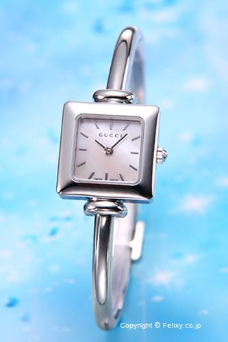 グッチ 時計 GUCCI 腕時計 1900シリーズ レディース YA019518