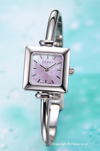 グッチ 時計 GUCCI 腕時計 1900シリーズ レディース YA019519