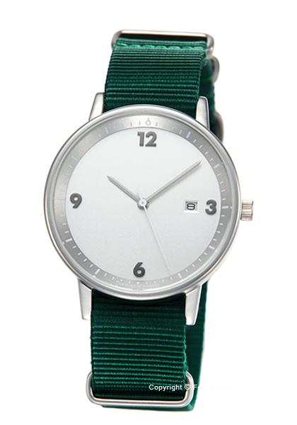 イノベーター 時計 INNOVATOR 腕時計 Bold IN-0001-5