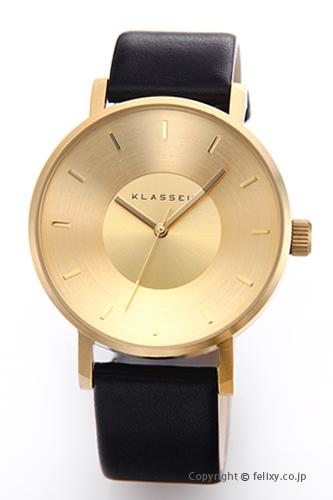 KLASSE14 クラスフォーティーン 腕時計 Volare (ヴォラーレ) VO14GD001M 【あす楽】