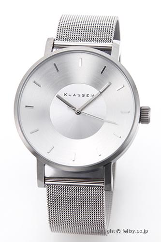 クラス14 KLASSE14 時計 VO14SR002M 買取 送料無料 Volare 超特価SALE開催 ヴォラーレ クラスフォーティーン 腕時計
