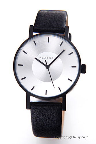 KLASSE14 クラスフォーティーン 腕時計 Volare (ヴォラーレ) VO14BK001W 【あす楽】