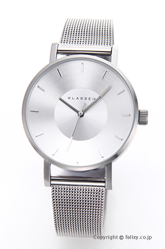 KLASSE14 クラスフォーティーン 腕時計 Volare (ヴォラーレ) VO14SR002W