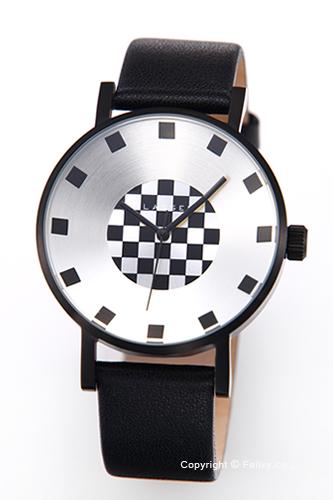 KLASSE14 クラスフォーティーン 腕時計 Volare Alchemy Limited Edition VO15AL005M 【あす楽】