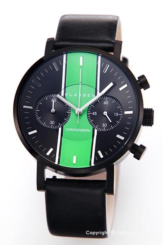 KLASSE14 クラスフォーティーン 腕時計 Volare GT14 Chronograph VO15CH005M 【あす楽】