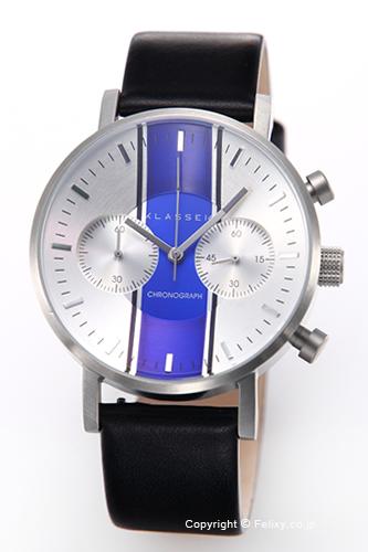 KLASSE14 クラスフォーティーン 腕時計 Volare GT14 Chronograph VO15CH009M 【あす楽】
