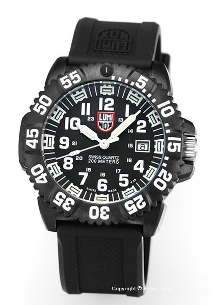 ルミノックス LUMINOX 腕時計 3051.L 【あす楽】【2018年新仕様モデル】