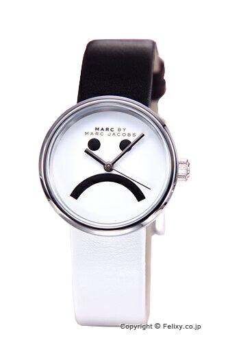 マークバイマークジェイコブス 時計 レディース MARC BY MARC JACOBS 腕時計 Peggy 26 MBM1372 【あす楽】
