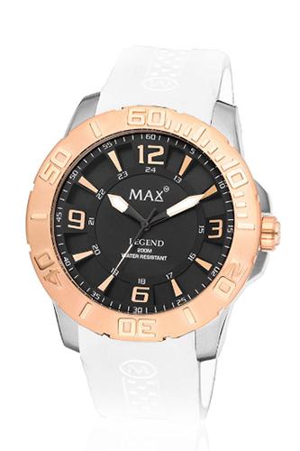 マックス 腕時計 MAX XL WATCHES 5-MAX680