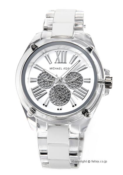 マイケルコース 時計 MICHAEL KORS レディース 腕時計 Wren MK6675