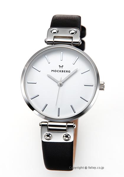 モックバーグ 時計 MOCKBERG レディース 腕時計 ASTRID MO1002